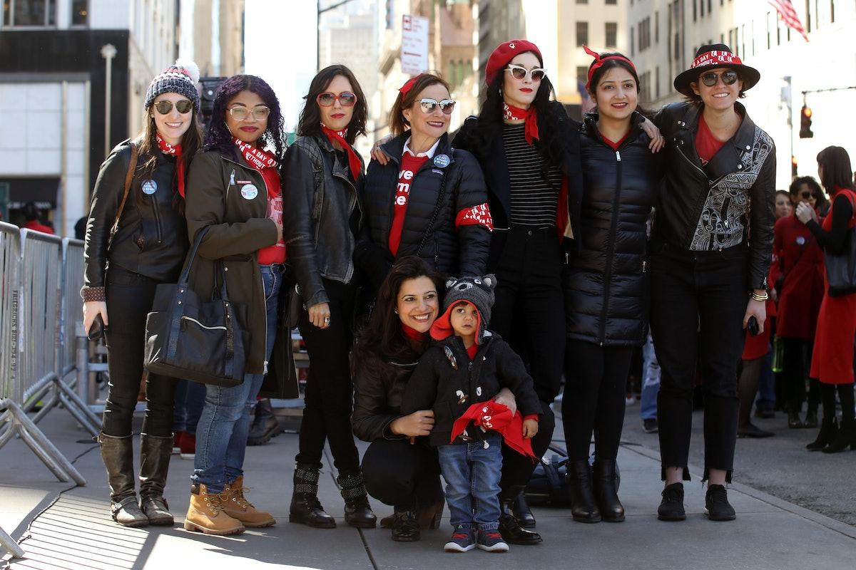 AngelaDatre_WMag_Women'sDayStrikeNYC-7.jpg