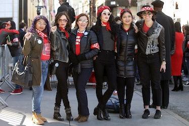 AngelaDatre_WMag_Women'sDayStrikeNYC-6.jpg