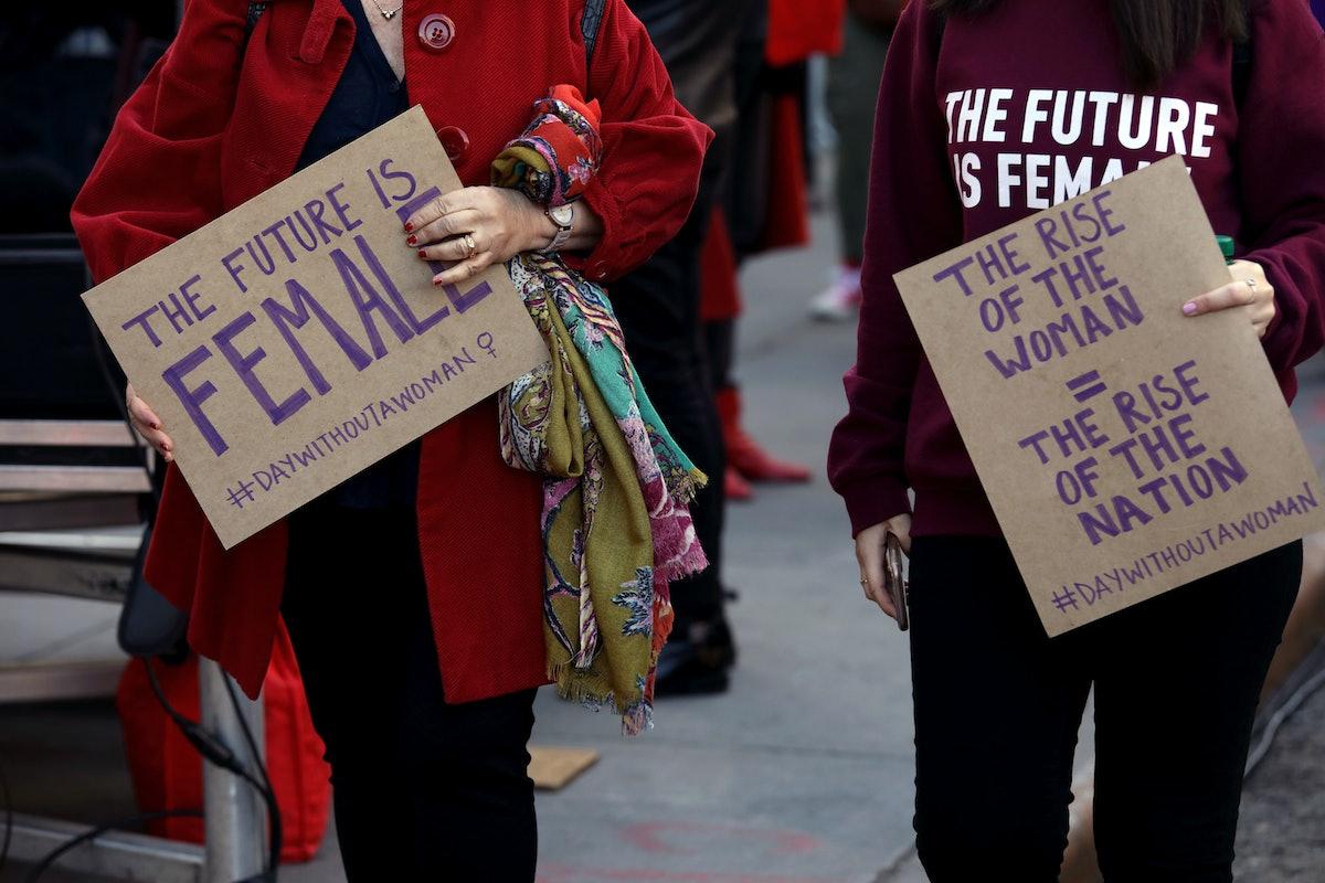 AngelaDatre_WMag_Women'sDayStrikeNYC-8.jpg