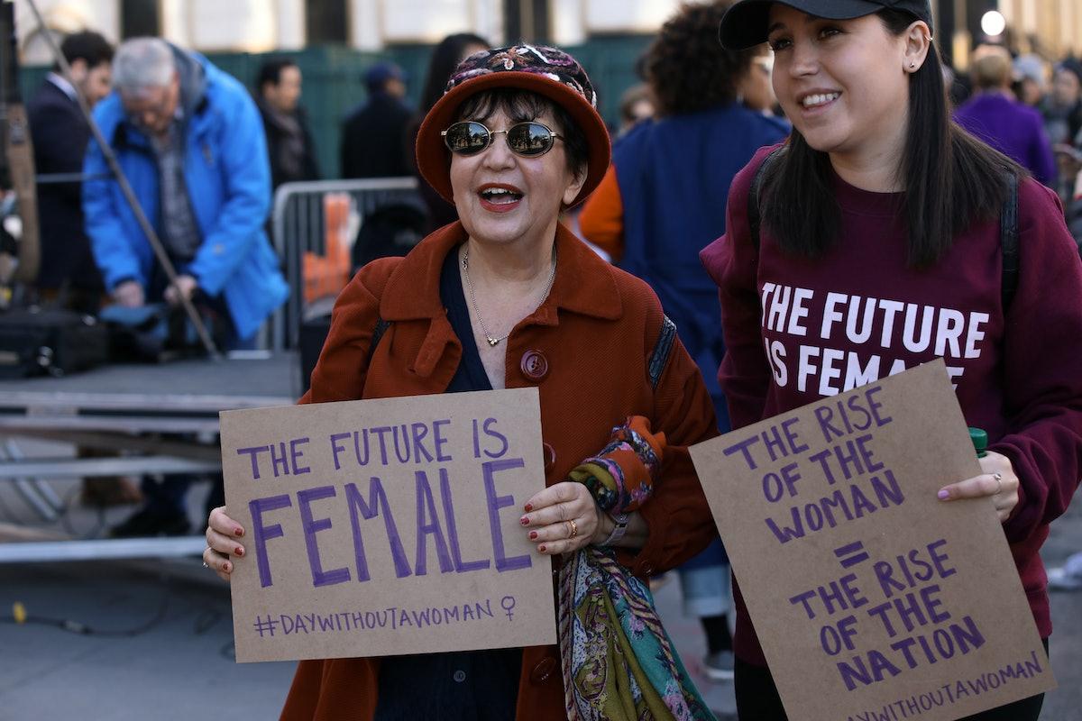 AngelaDatre_WMag_Women'sDayStrikeNYC-9.jpg