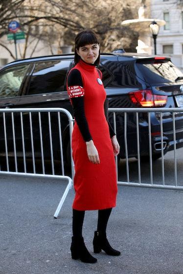 AngelaDatre_WMag_Women'sDayStrikeNYC-11.jpg