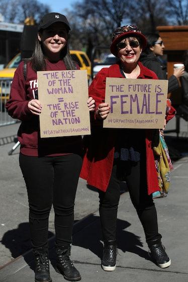 AngelaDatre_WMag_Women'sDayStrikeNYC-10.jpg