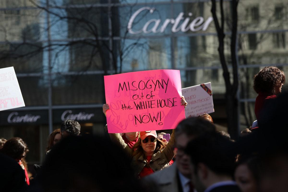 AngelaDatre_WMag_Women'sDayStrikeNYC-15.jpg