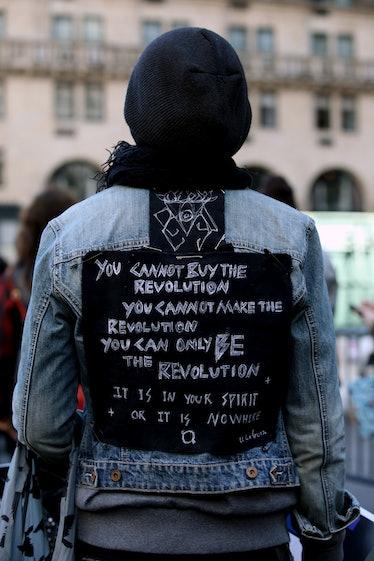 AngelaDatre_WMag_Women'sDayStrikeNYC-13.jpg