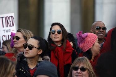AngelaDatre_WMag_Women'sDayStrikeNYC-17.jpg