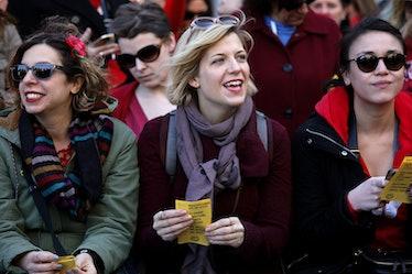 AngelaDatre_WMag_Women'sDayStrikeNYC-18.jpg