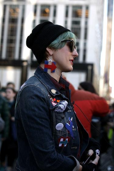 AngelaDatre_WMag_Women'sDayStrikeNYC-19.jpg