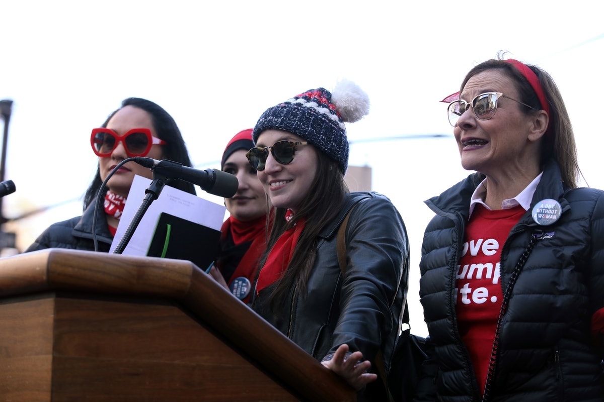 AngelaDatre_WMag_Women'sDayStrikeNYC-20.jpg