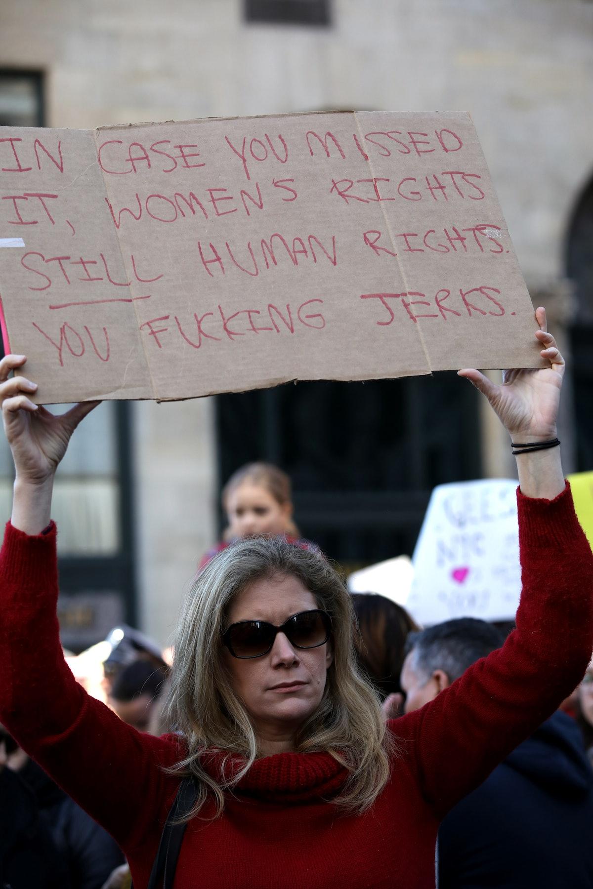 AngelaDatre_WMag_Women'sDayStrikeNYC-22.jpg