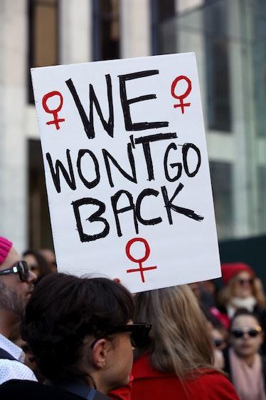 AngelaDatre_WMag_Women'sDayStrikeNYC-23.jpg