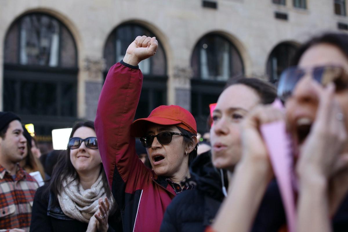 AngelaDatre_WMag_Women'sDayStrikeNYC-25.jpg