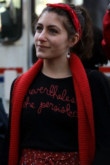 AngelaDatre_WMag_Women'sDayStrikeNYC-26.jpg