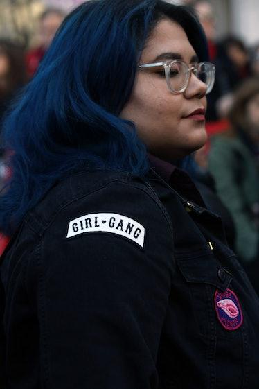 AngelaDatre_WMag_Women'sDayStrikeNYC-24.jpg