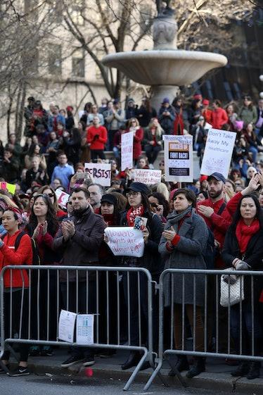 AngelaDatre_WMag_Women'sDayStrikeNYC-28.jpg