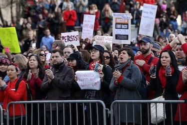 AngelaDatre_WMag_Women'sDayStrikeNYC-27.jpg