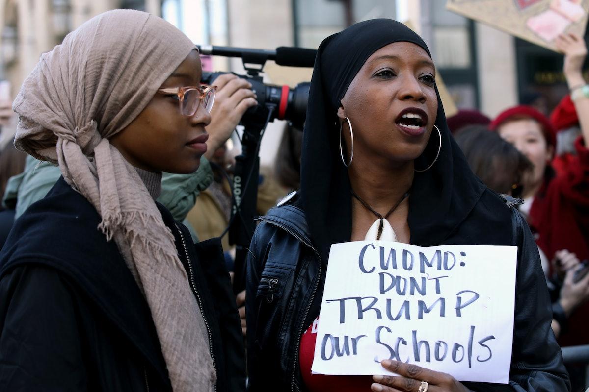 AngelaDatre_WMag_Women'sDayStrikeNYC-29.jpg