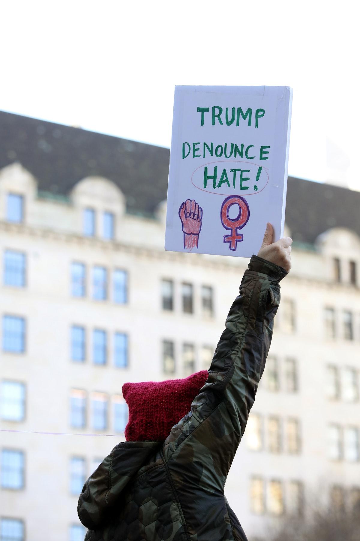 AngelaDatre_WMag_Women'sDayStrikeNYC-32.jpg
