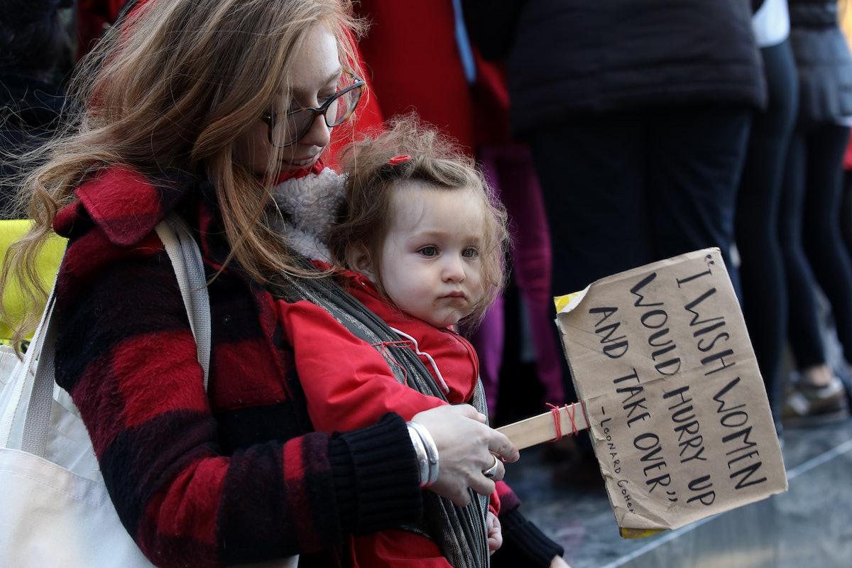 AngelaDatre_WMag_Women'sDayStrikeNYC-30.jpg