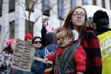 AngelaDatre_WMag_Women'sDayStrikeNYC-31.jpg