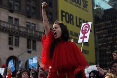 AngelaDatre_WMag_Women'sDayStrikeNYC-33.jpg