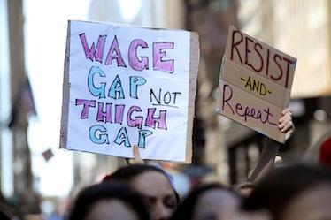 AngelaDatre_WMag_Women'sDayStrikeNYC-34.jpg