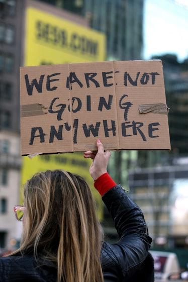 AngelaDatre_WMag_Women'sDayStrikeNYC-35.jpg