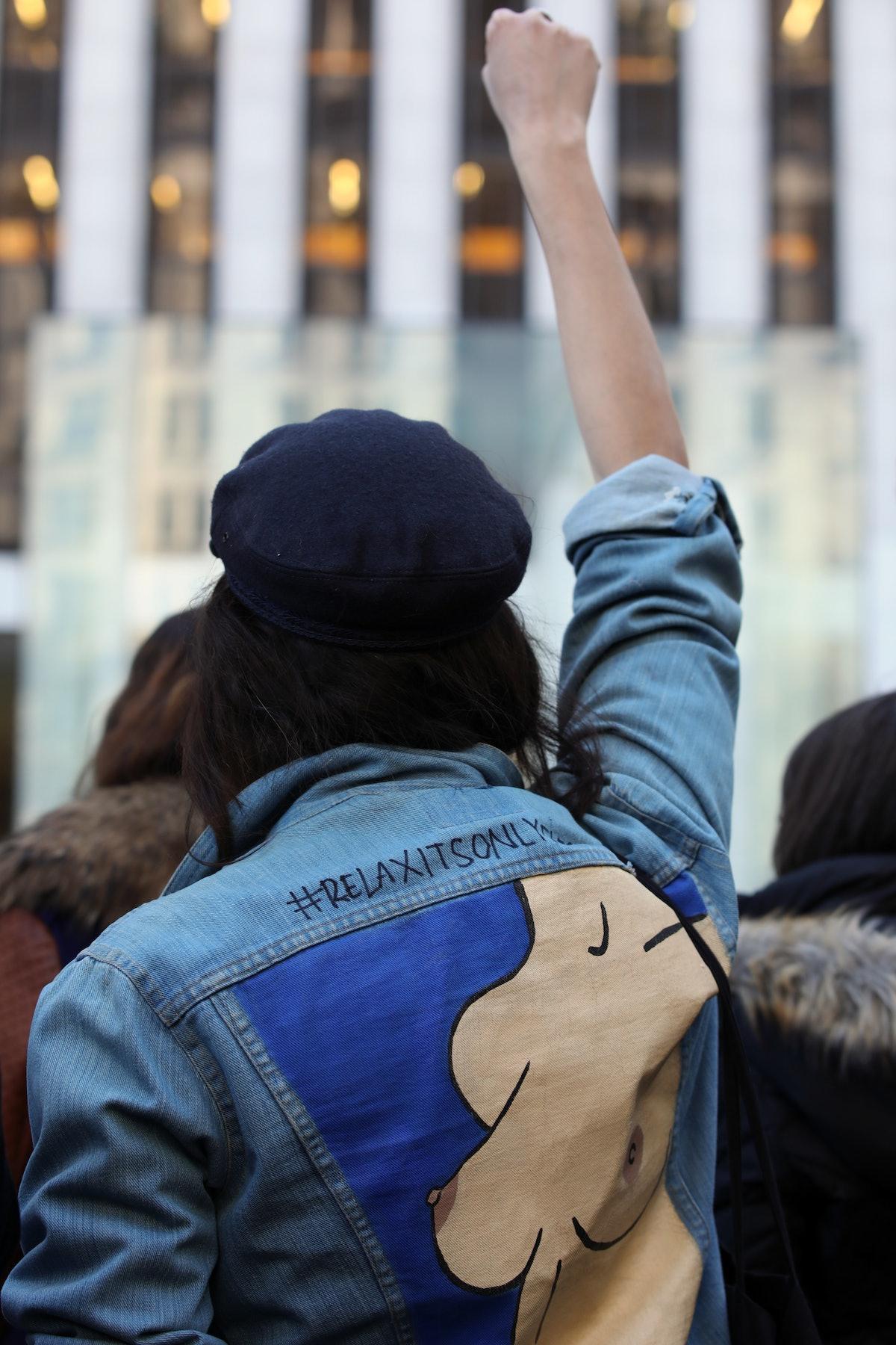 AngelaDatre_WMag_Women'sDayStrikeNYC-36.jpg
