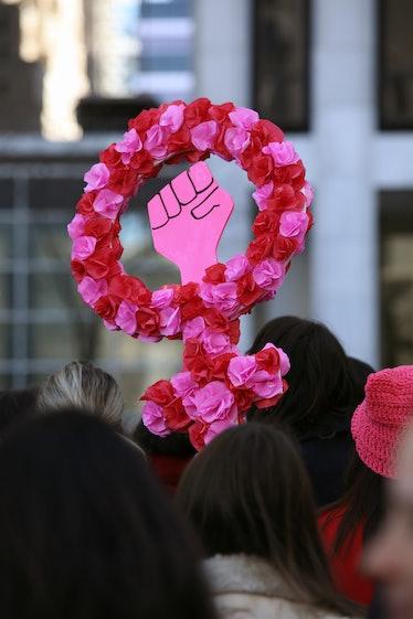 AngelaDatre_WMag_Women'sDayStrikeNYC-38.jpg