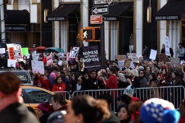 AngelaDatre_WMag_Women'sDayStrikeNYC-39.jpg