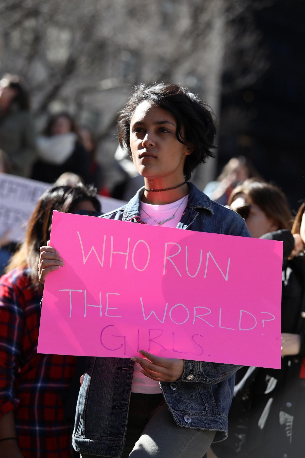 AngelaDatre_WMag_Women'sDayStrikeNYC-40.jpg