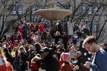 AngelaDatre_WMag_Women'sDayStrikeNYC-37.jpg