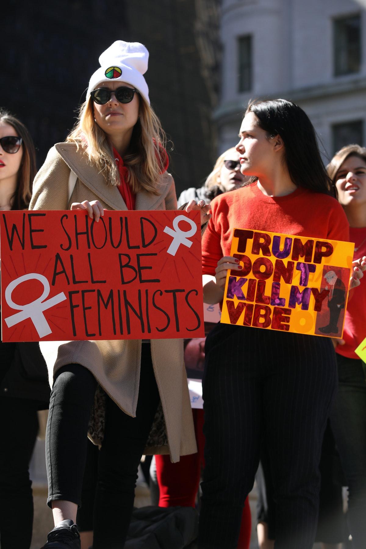 AngelaDatre_WMag_Women'sDayStrikeNYC-41.jpg