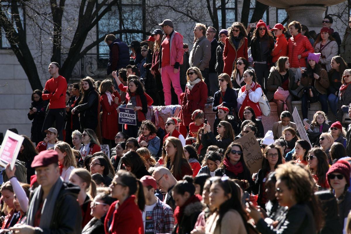 AngelaDatre_WMag_Women'sDayStrikeNYC-43.jpg