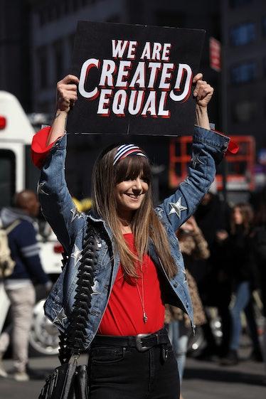 AngelaDatre_WMag_Women'sDayStrikeNYC-42.jpg