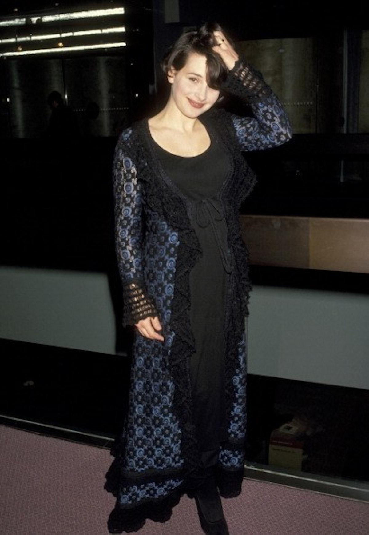 """""""Blue"""" Los Angeles Premiere - Red Carpet"""