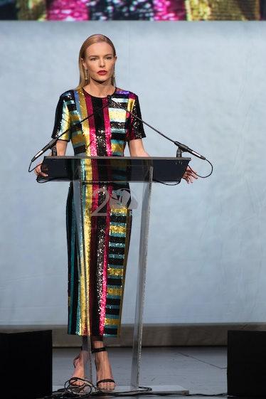 Kate Bosworth hi-res.jpg