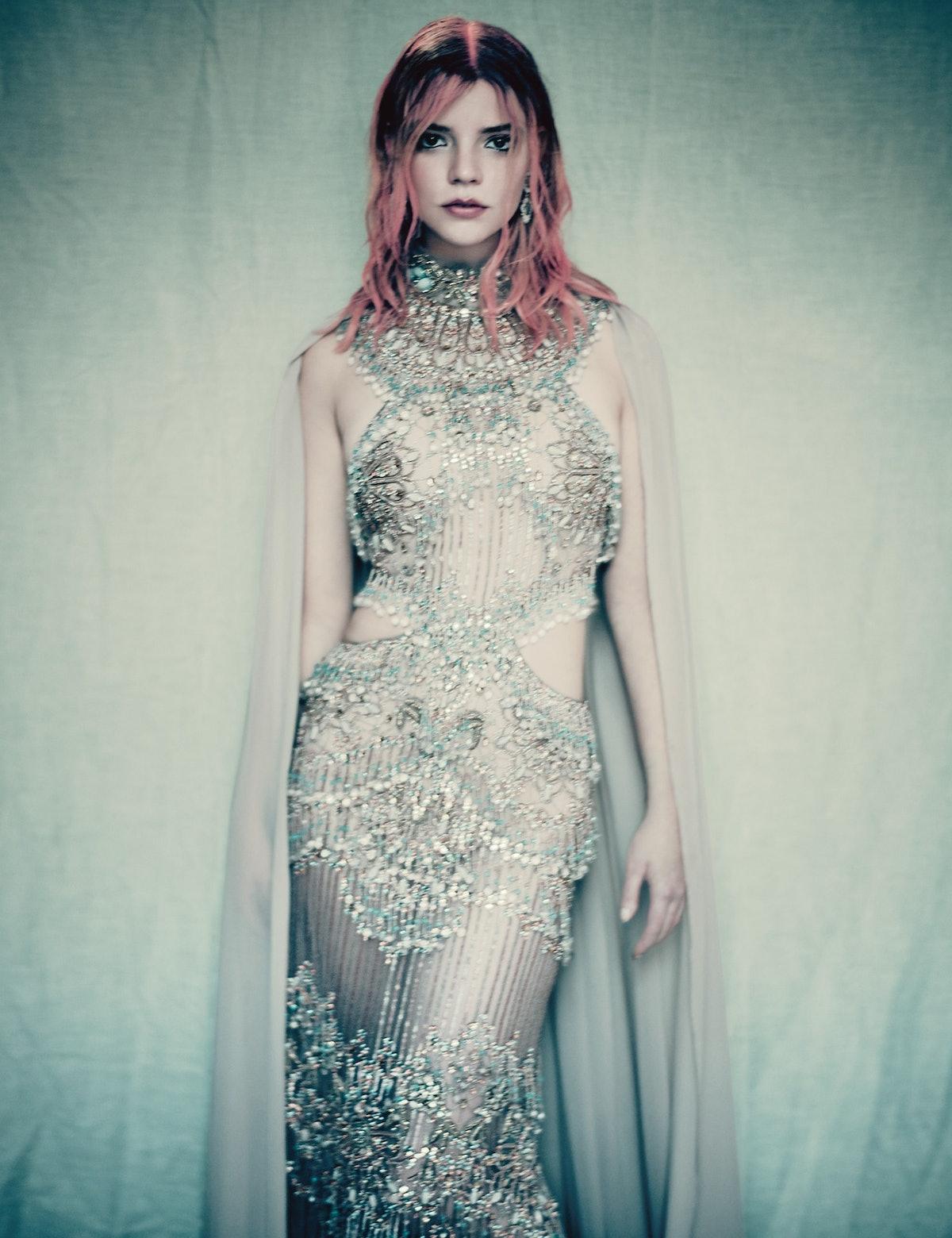 0417.w.PR.couture.image8.jpg