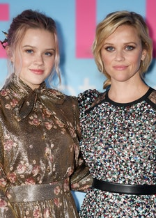 ava and reese