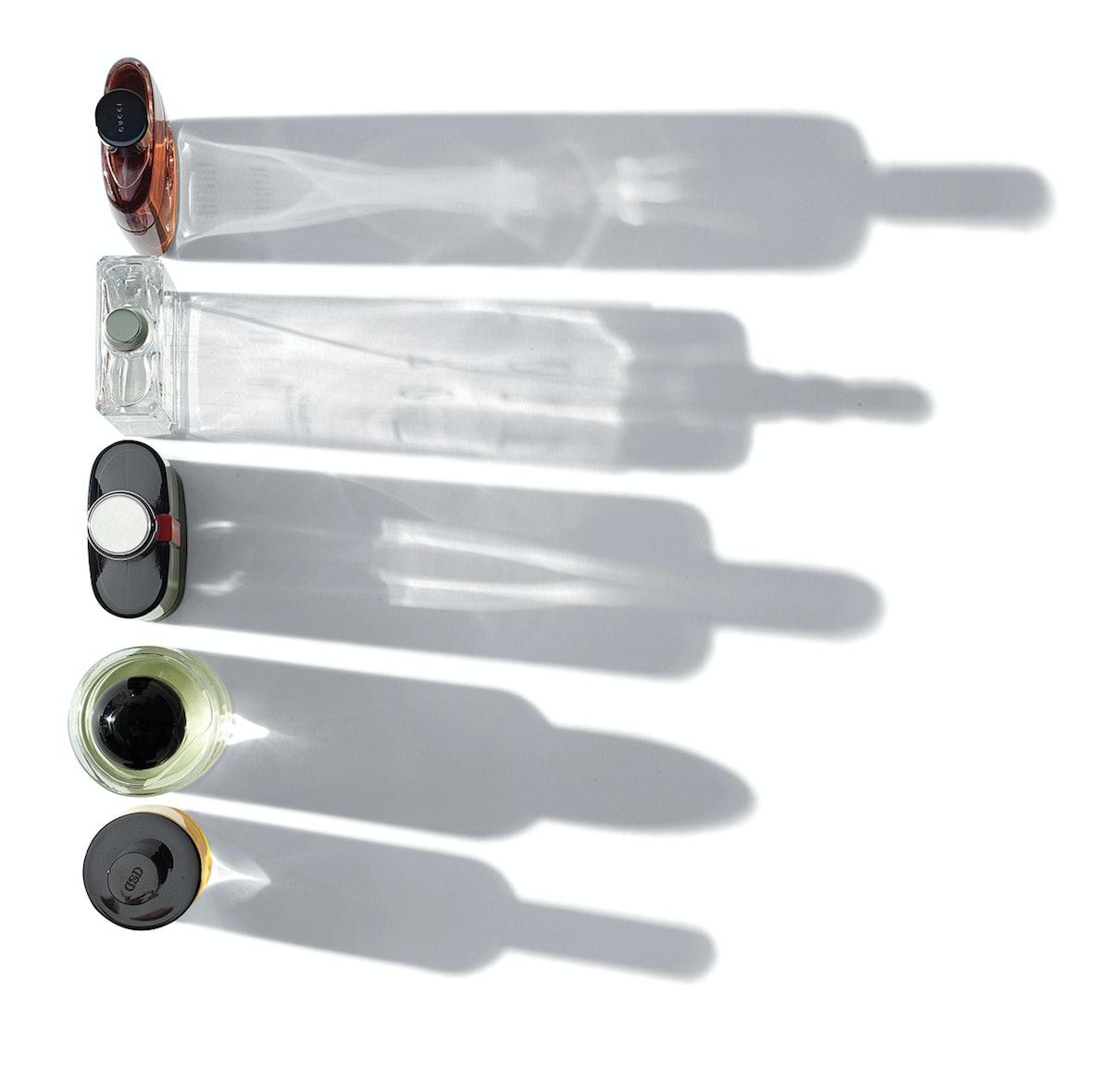 groomingfragrances.jpg