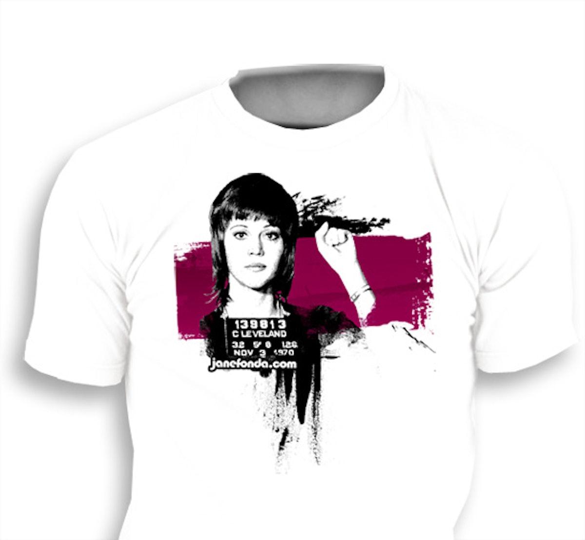 t-shirt-paint.jpg