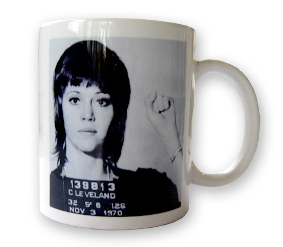 mug-cutout1.jpg