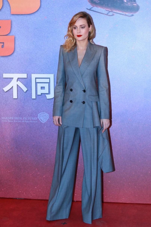 """Kong: Skull Island (2017)"" Beijing Press Conference"