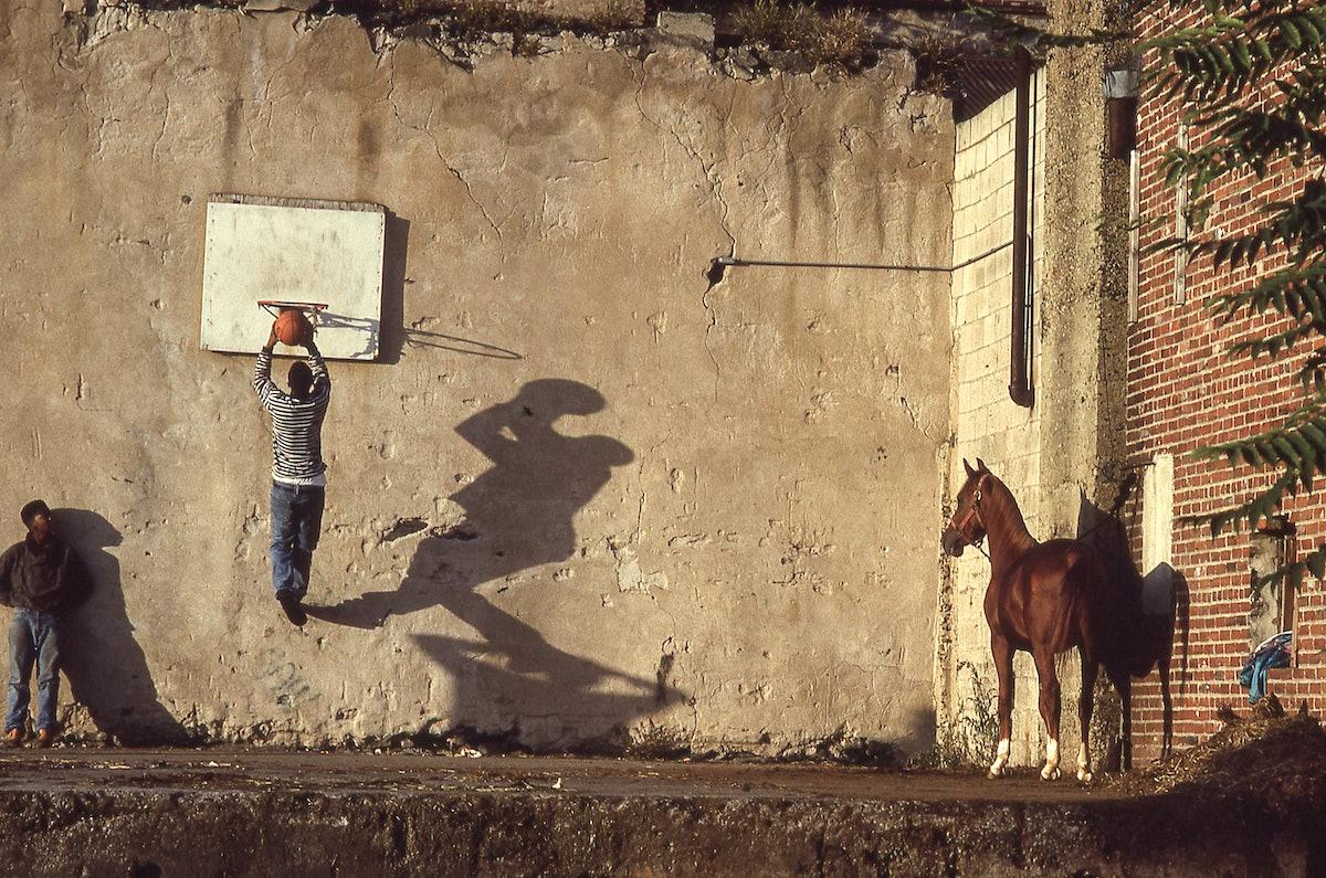 Tarver_BasketballGame.jpg