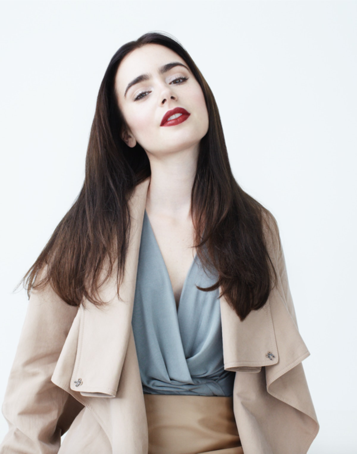 lilly_collins_720.png