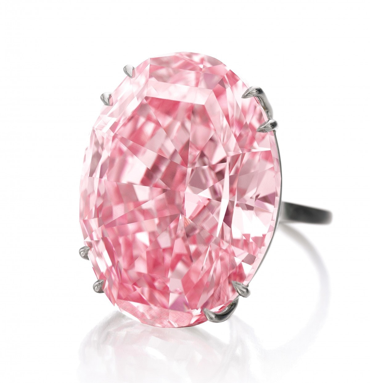 Pink-Star-Diamond.jpg