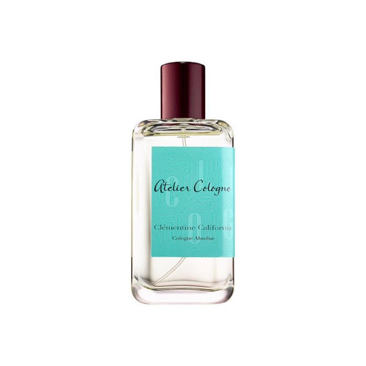 Men's Fragrance3.png