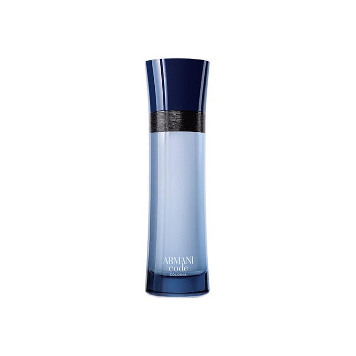 Men's Fragrance2.png