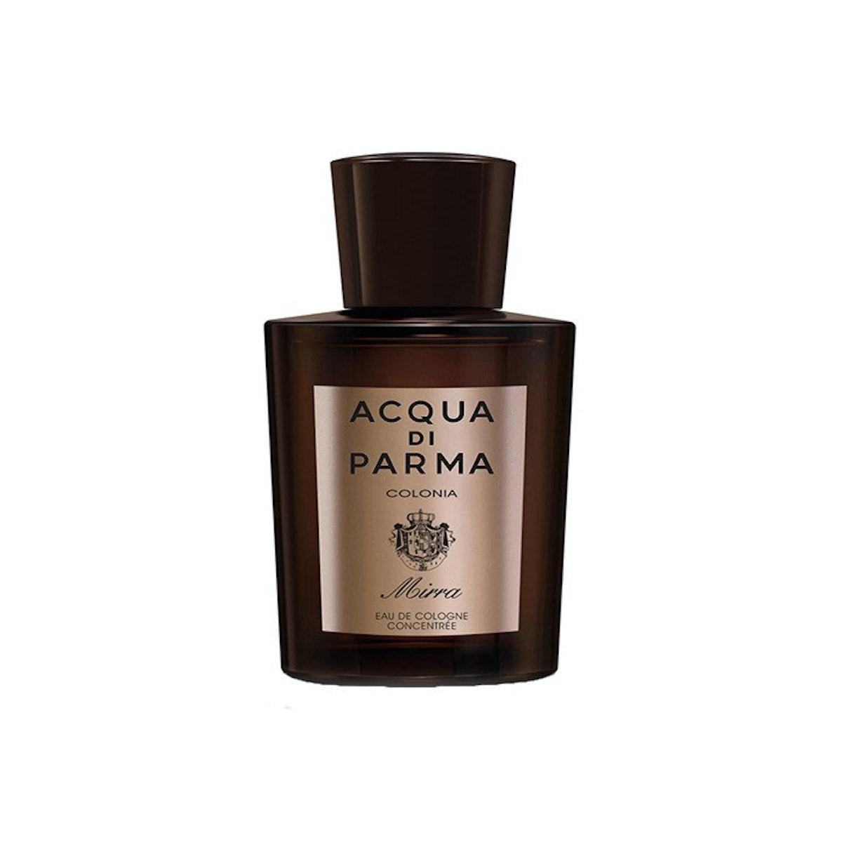 Men's Fragrance.png