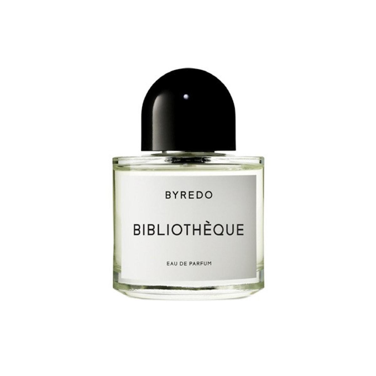 Men's Fragrance4.png