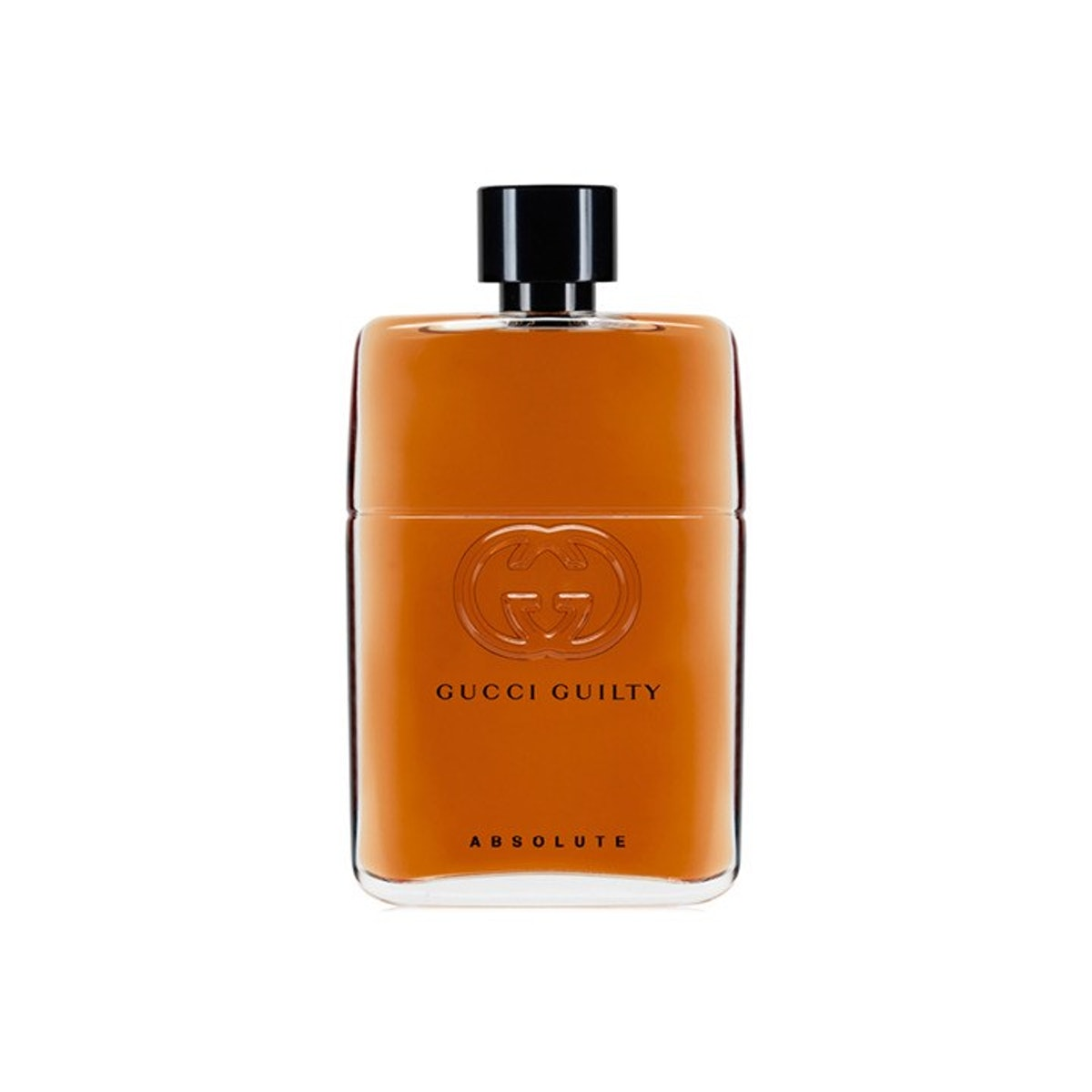 Men's Fragrance8.png